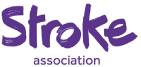 Stoke Assocation